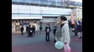 IWJ_KANAGAWA3 は録画されました11/12/11 13:31 JST