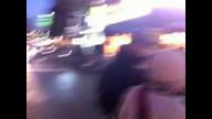 IWJ_KANAGAWA3 は録画されました11/12/11 16:47 JST