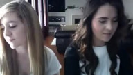 Megan and Liz Ustream chat - Dec 11th