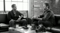 Chase Jarvis LIVE: the Business of Creativity w/Ramit Sethi