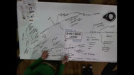 Brainstorm! Quirky Live-stream December 14, 2011 5:40 PM