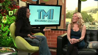 TMI: The Music Insider, Show #6