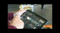 Reviews of Transformer Prime, Droid Xyboard Tablets