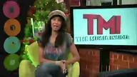 TMI: The Music Insider, Show #7