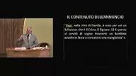 Past. Tino Di Domenico - Annuncio