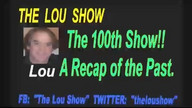 Show #100 - 25 DECEMBER 2011