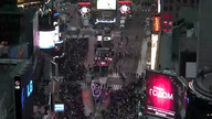 EarthCam 12/31/11 01:30PM PST
