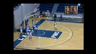 Lander Athletics January 4, 2012 11:44 PM