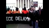 gitmo action supreme court