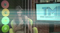 TMI: The Music Insider, Show #9