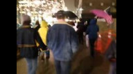 Occupyraleigh recorded live on 1/21/12 at 5:46 PM EST