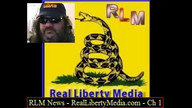 Real Liberty Media News - 2012-01-23