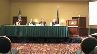 PAR Marcellus Shale Session - January 24, 2012