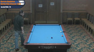 Inside POOL and Billiards January 24, 2012 11:11 PM