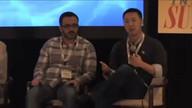 Social Media Insider Summit January 25, 2012 3:52 PM