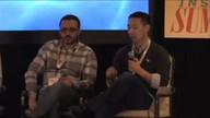 Social Media Insider Summit January 25, 2012 4:07 PM