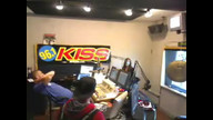 (Sept2) LIVE LIVE LIVE 6-10a In The Studio Its Mikey And Bob Live From Pittsburgh Pa
