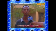 www.EastAFRO.com :: VIDEO: Eritrea SHINGRWA | NATRAN (September 5, 2009)