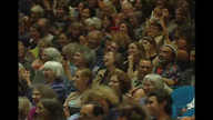 Bioneers Sunday plenary session (compiled)