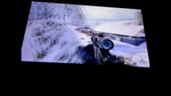 Awesome Call Of DutyModern Warfare 2 Real Game Play Must See