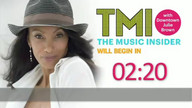 Hot 100 TMI Countdown - 1/26/12 Top 10 Songs