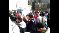 Sherif Hany - 25th of jan 2012 (Cairo) January 27, 2012 1:23 PM
