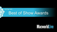Macworld Live Stage at Macworld | iWorld January 28, 2012 12:31 AM