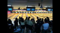 vandybowling January 28, 2012 4:59 PM