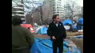 occupy-dc recorded live on 1/28/12 at 11:58 AM EST