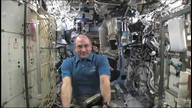 NASA Mobile 1/28/12 07:59PM PST