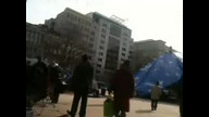 occupy-dc recorded live on 1/31/12 at 10:35 AM EST