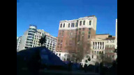 occupy-dc recorded live on 1/31/12 at 3:42 PM EST