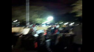 OccupyMia February 1, 2012 1:00 AM