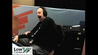 BaDD Radio talks Pacers