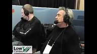 BaDD Radio - Pat Kirwan