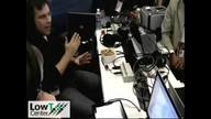 BaDD Radio with Toby Moskowitz
