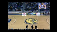 Lander Basketball February 4, 2012 6:25 PM