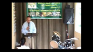 CULTO DOMINICAL 911 DE DIOS INC 2 February 5, 2012 3:21 PM