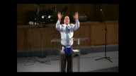 Feb 5,2012 Myanmar Service Pastor Mung Tawng Sermon Video