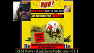 Real Liberty Media News - 2012-02-07