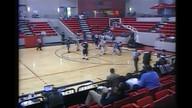 2011-12 Lamar State-PA Basketball