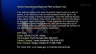 NASA Mobile 2/12/12 07:30AM PST
