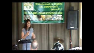 CULTO DOMINICAL 911 DE DIOS INC 2 February 12, 2012 3:21 PM