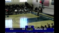 Marietta College Athletics February 18, 2012 10:13 PM