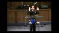 Feb 19,2012  Pastor Mung Sermon Video