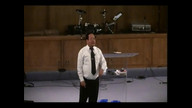 Feb 19,2012 Myanmar Service Pastor MungTawng Sermon Video