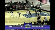 Marietta College Athletics 2/21/12 05:34PM PST