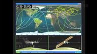 NASA Mobile 2/23/12 05:21PM PST