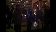 Occupy Skid Row w OccupyLA