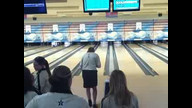 vandybowling February 25, 2012 5:37 PM